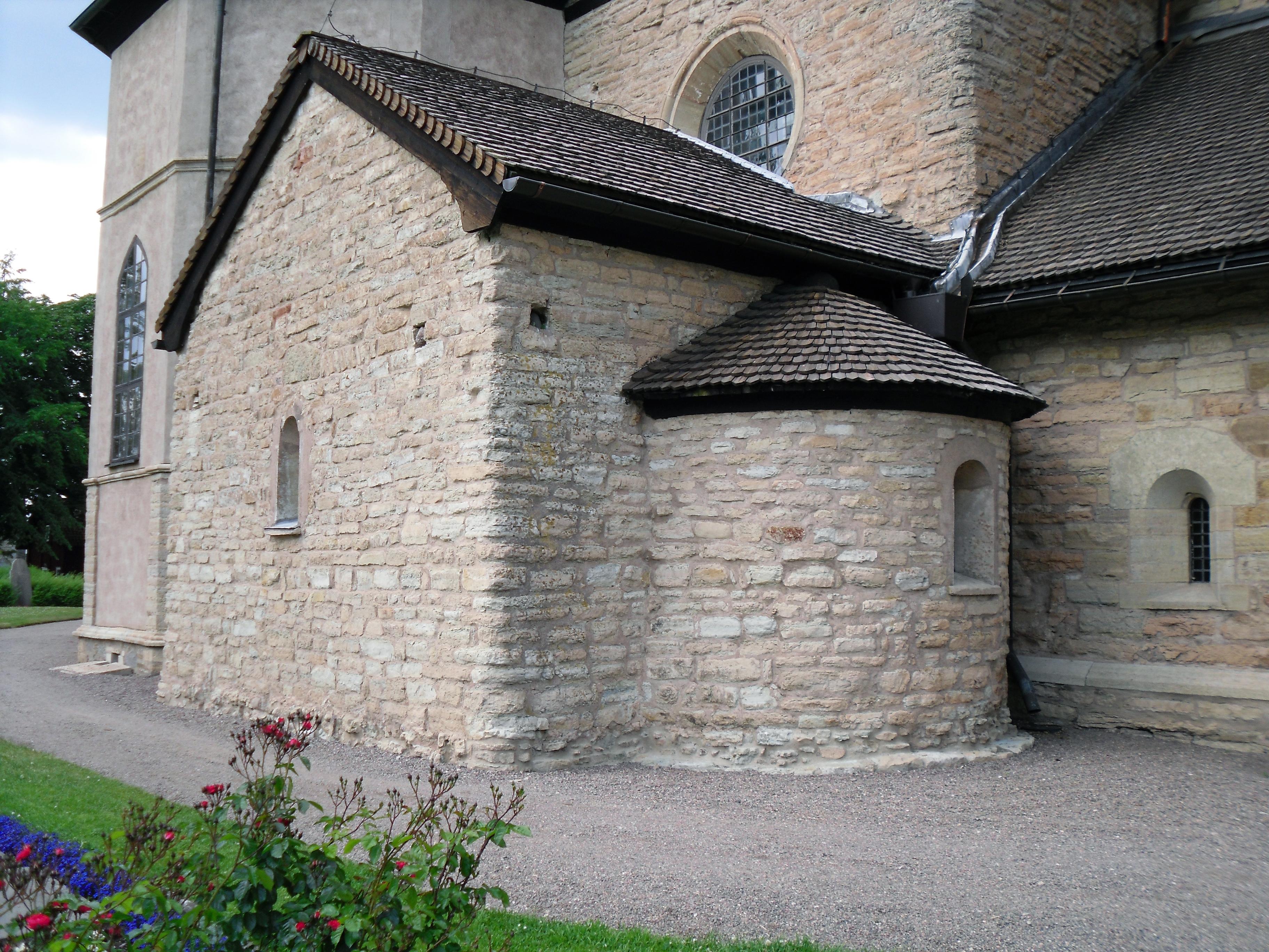 vreta kloster dejting