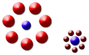http://upload.wikimedia.org/wikipedia/commons/5/59/Wahrnehmung_gesetzt_Kontext.jpg