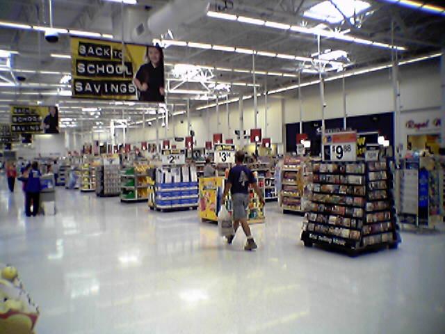Https Www Walmart Com Ip Dr Scholl S Men S Brisk Wide Width Shoe