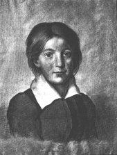 Walther Wolfgang von Goethe (Quelle: Wikimedia)