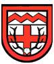 Wappen-hillesheim-verbandsgemeinde.jpg