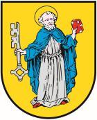 Wappen Albisheim.jpeg