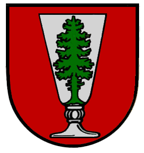 Datei:Wappen Altglashuetten.png