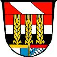 Wappen Hohenburg.png