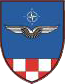 Wappen Kdo 2 LwDiv.png