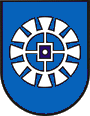 Wappen Voellinghausen.png