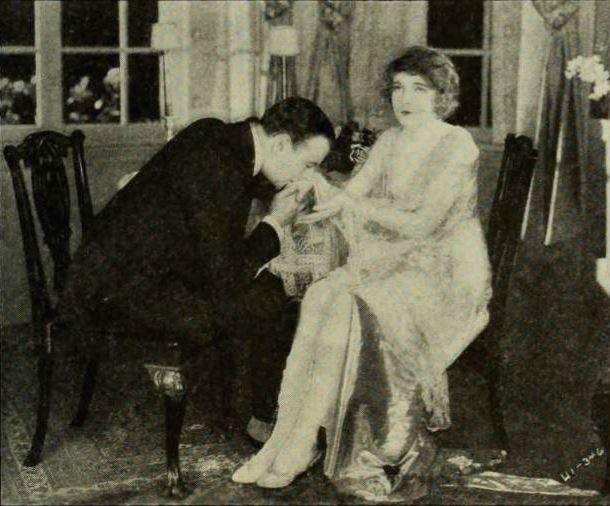 File:Way Down East (1920) - Sherman & Gish.jpg