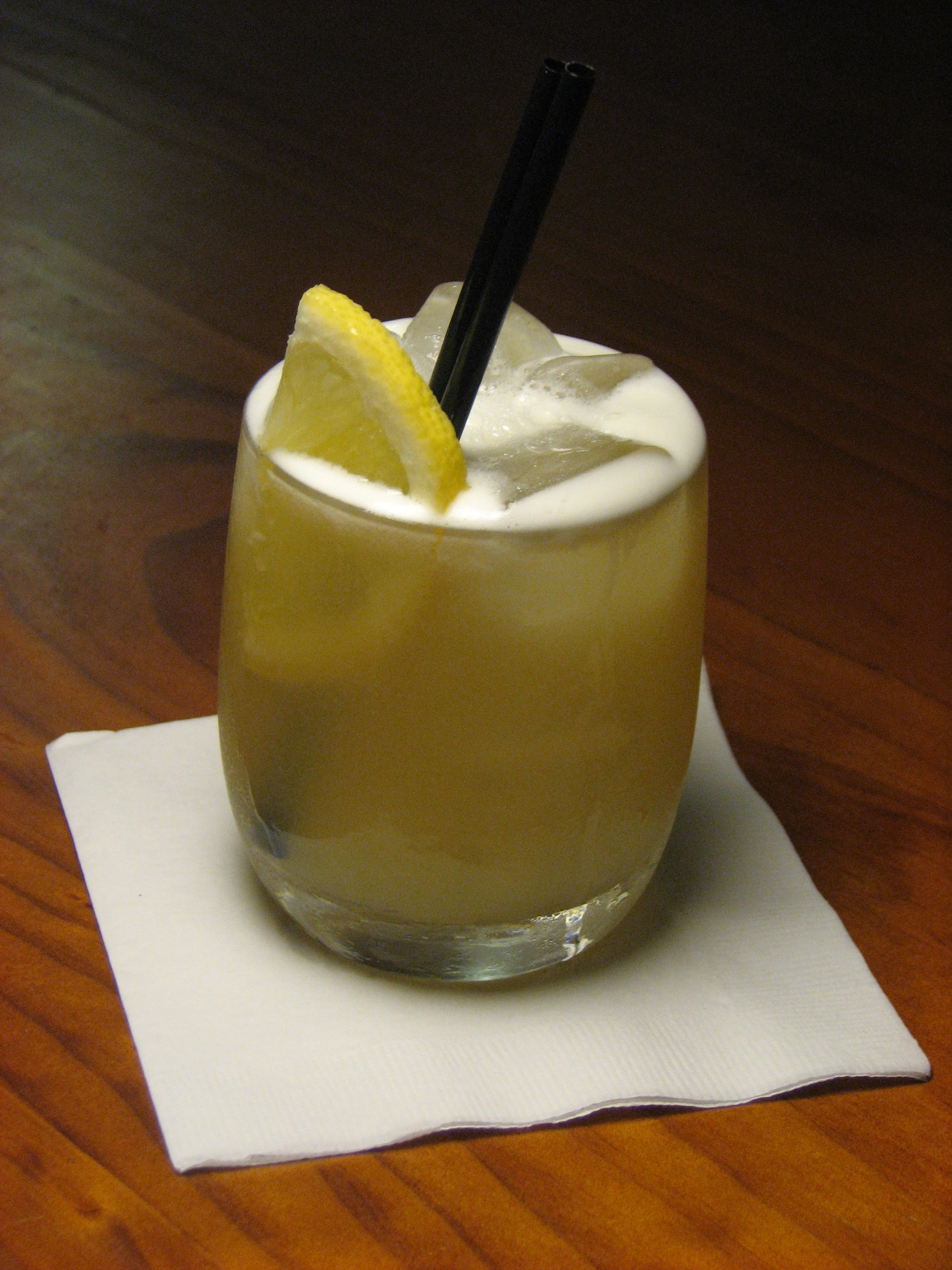 File:Whiskey Sour.jpg - Wikipedia, the free encyclopedia