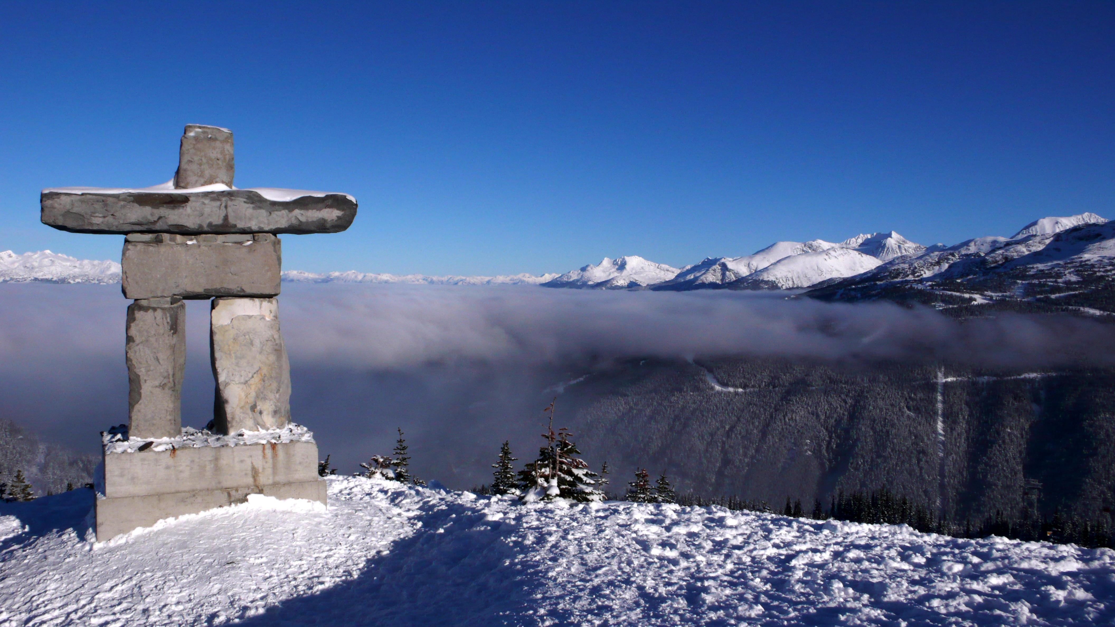 http://upload.wikimedia.org/wikipedia/commons/5/59/Whistler_Peaks_Inukshuk_(2).jpg