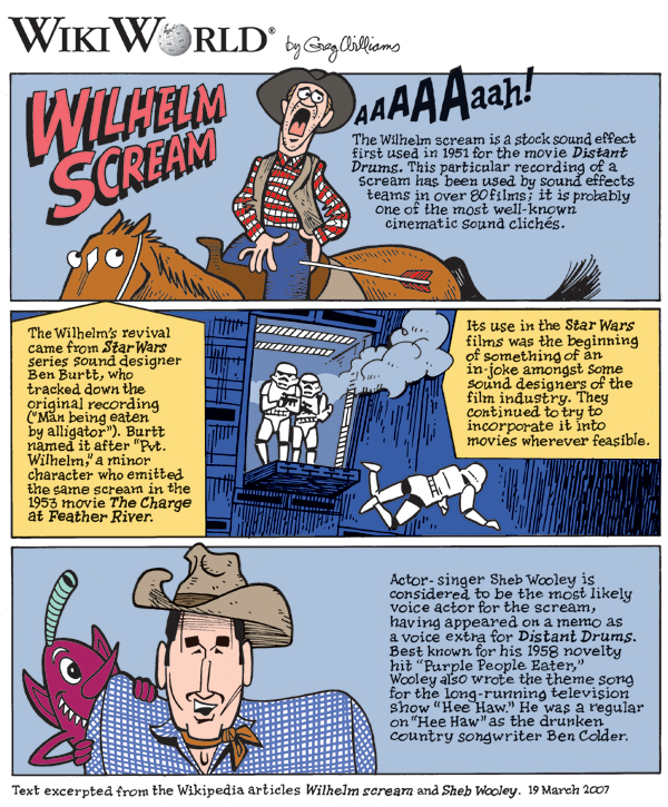 Wilhelm scream WikiWorld.png