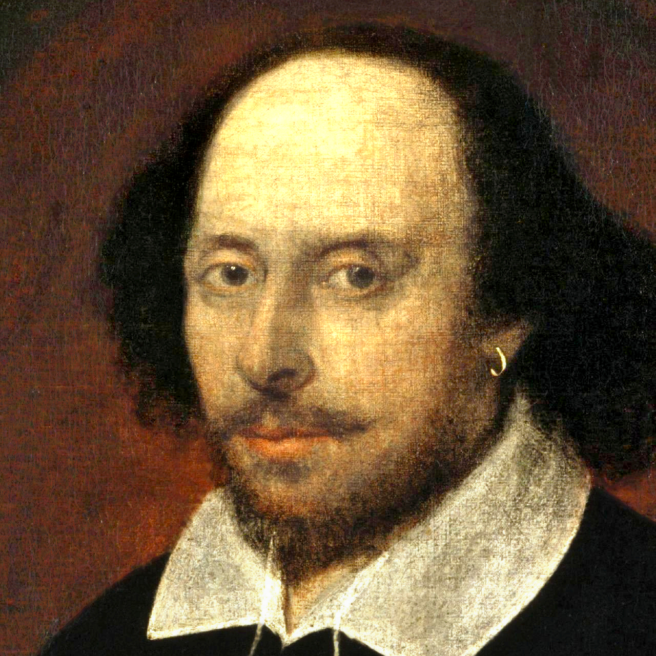 File:William Shakespeare sq.jpg - Wikimedia Commons