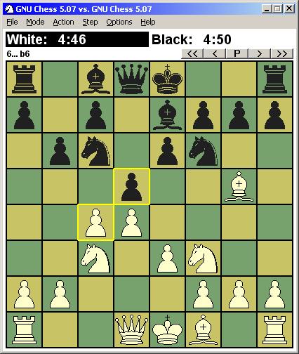 schach im internet spielen