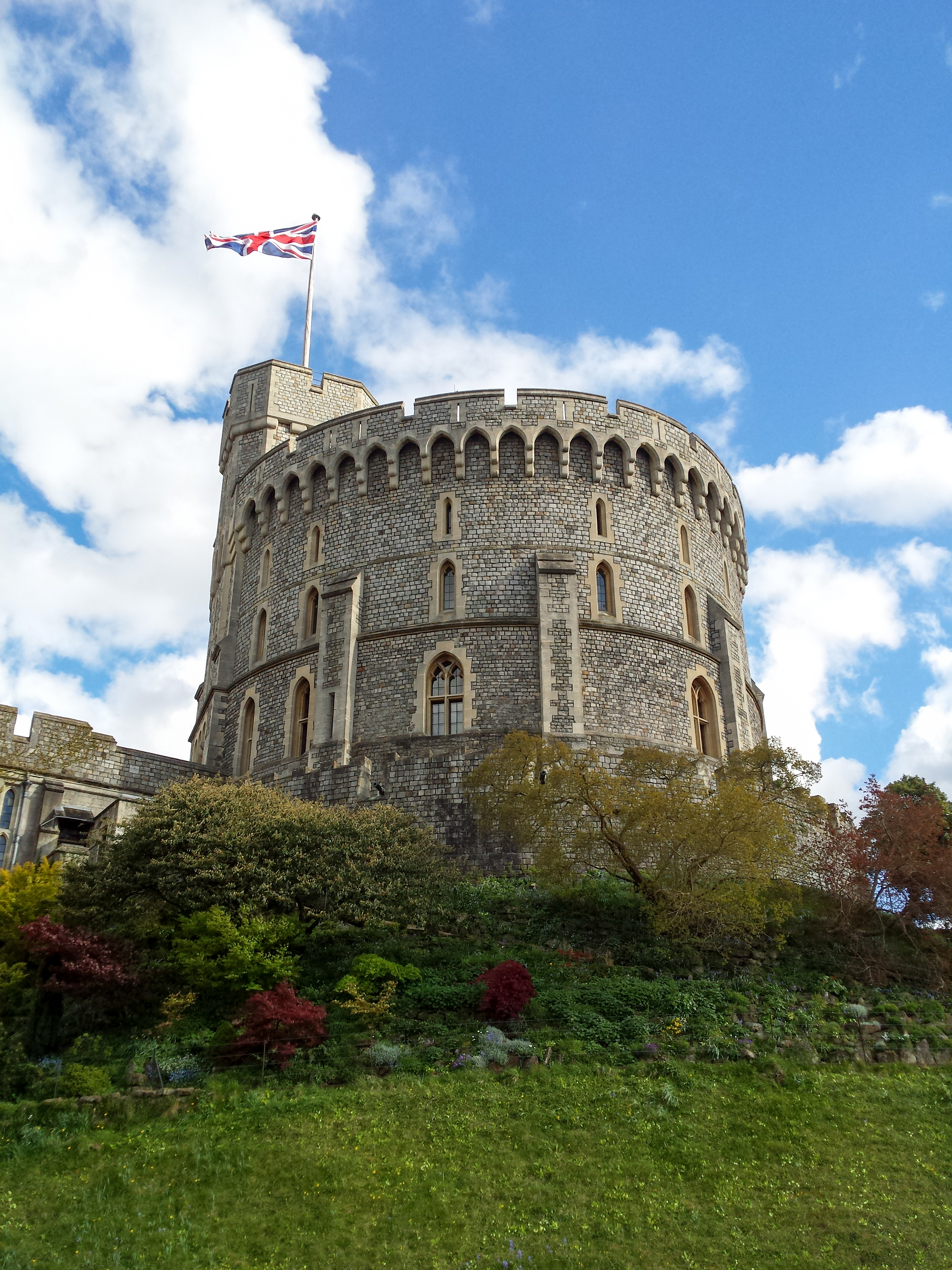 filewindsor castle 2015 05 09jpg
