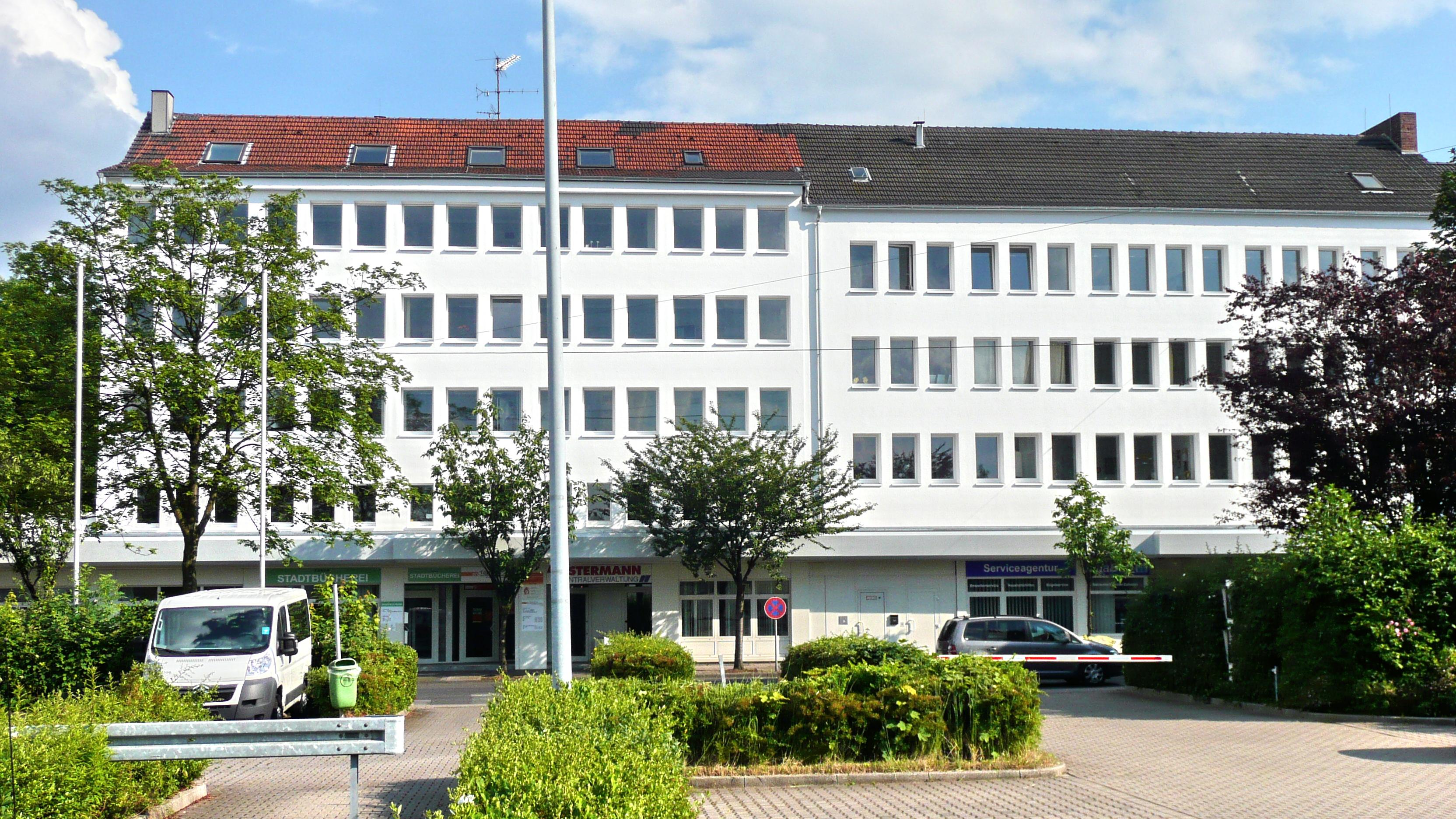 File Witten Annen Stammhaus Ostermann Jpg Wikimedia Commons