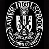 Xavier high school connecticut wikipedia