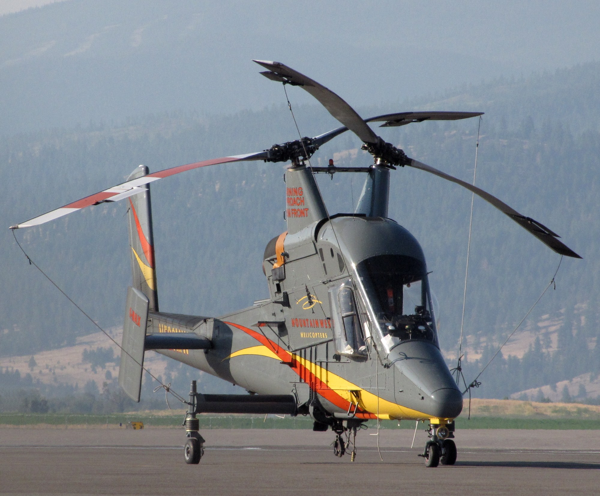 Promising high-speed helicopter (PSV) - Page 5 Yakmx_2b_%2829167519213%29