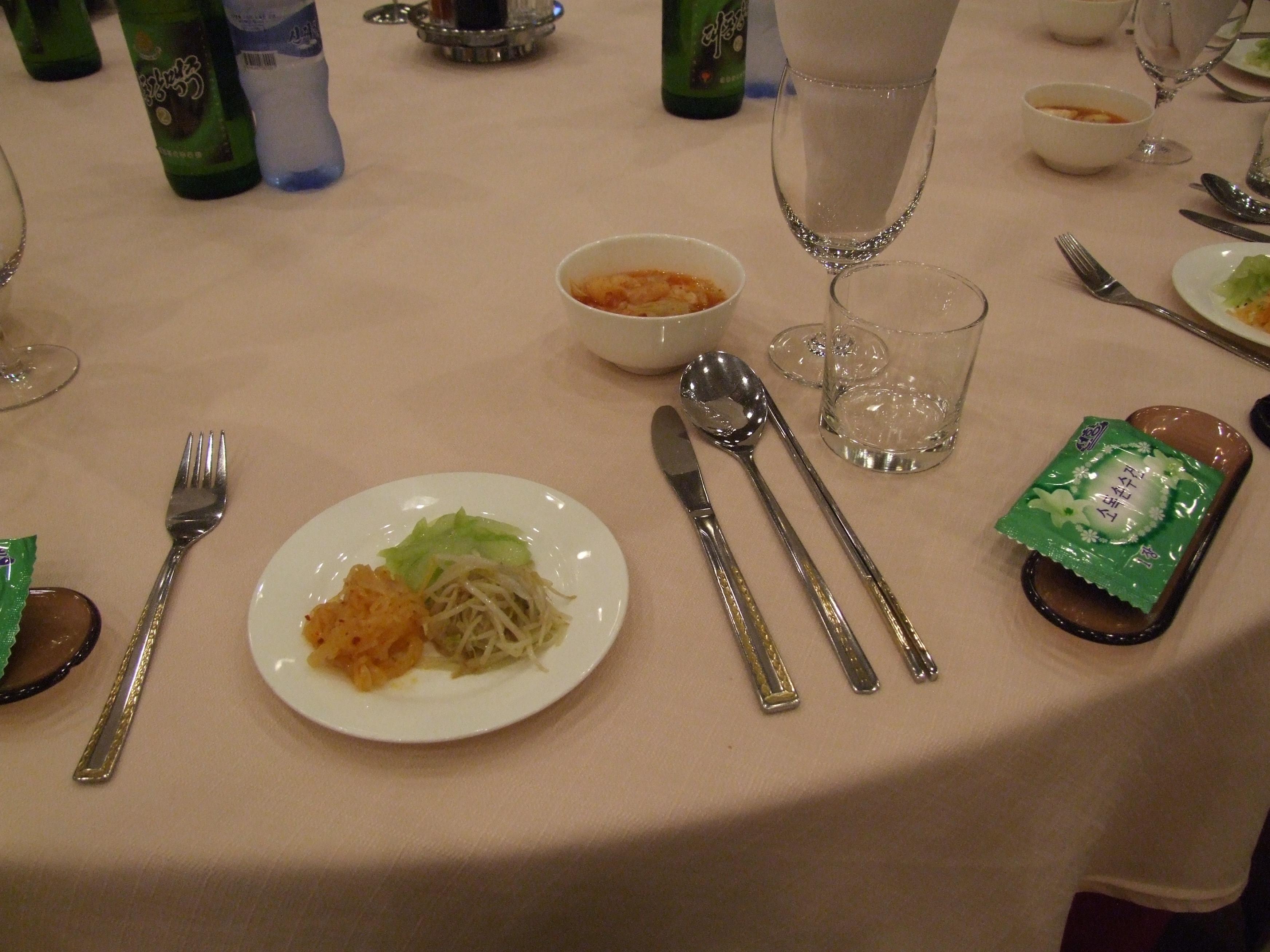 Hotel Essen Im Restaurant Im Freien Caorle