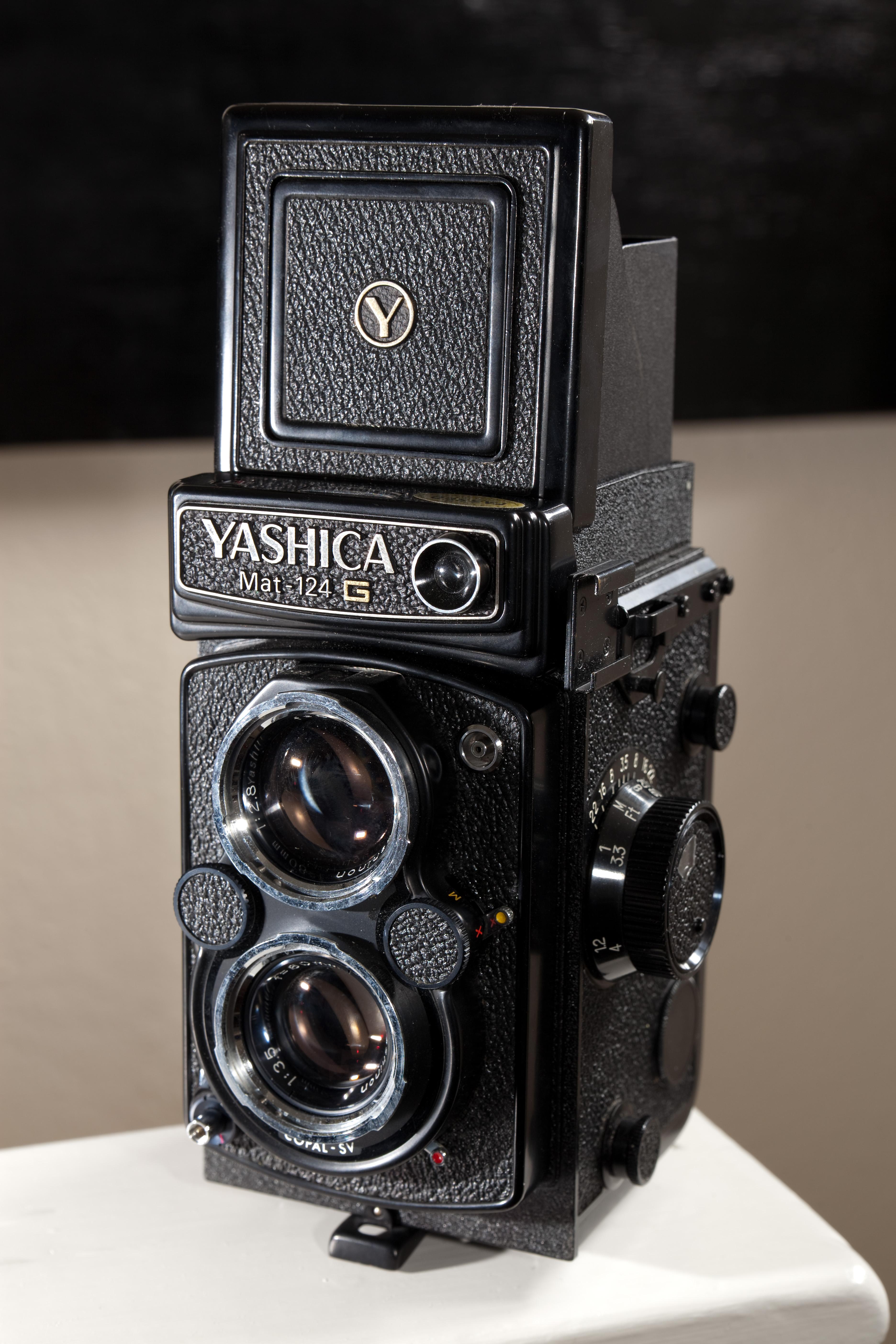 Roll Chart Holder: Twin-lens reflex camera - Wikipedia,Chart