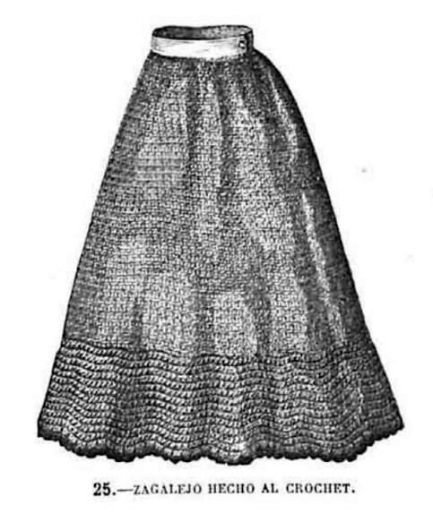 File:Zagalejo al crochet.jpg