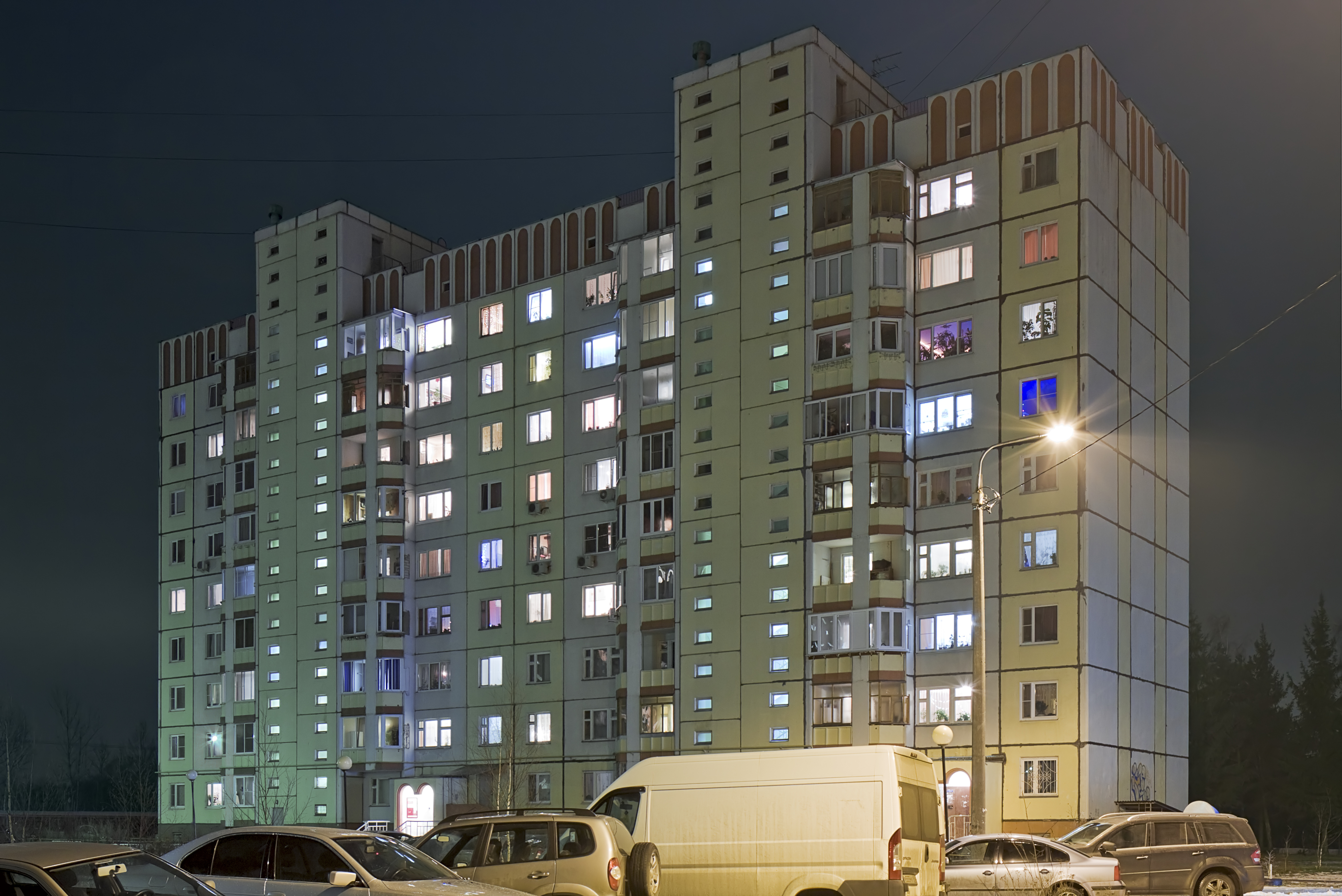 New programs of Gorodok may appear on the air on Russia-1 TV channel 12.11.2012 56