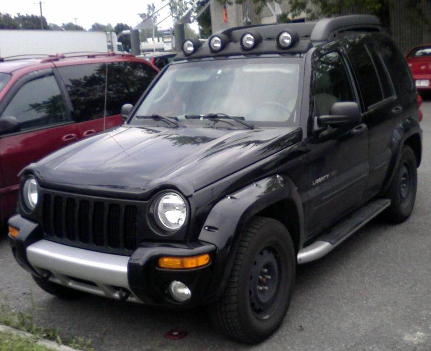 File 02 04 Jeep Liberty Jpg