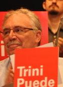 (Teófilo Serrano) Trini y Jaime en Leganés. (5007208925) (cropped).jpg