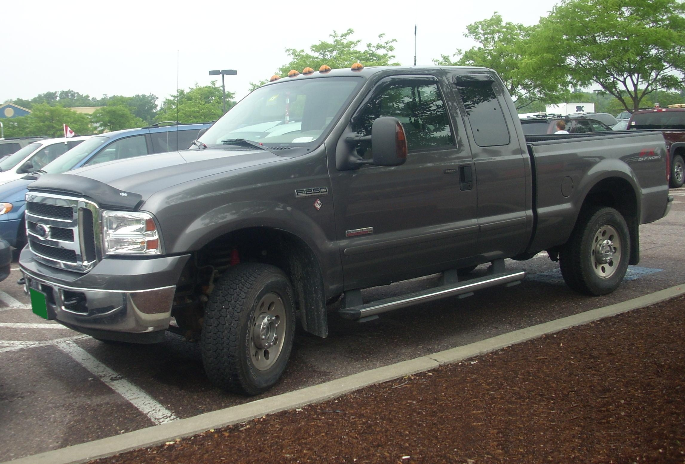 File 05 07 Ford F 250 Super Duty Fx4 Extended Cab Jpg