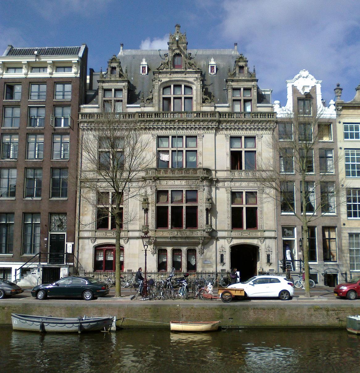 File 01 niod 2016 herengracht 380 382 amsterdam jpg for Herengracht amsterdam