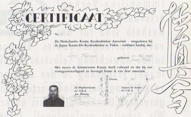 File:1. Dan Zertifikat von Ingo Freier.jpg - Wikimedia Commons