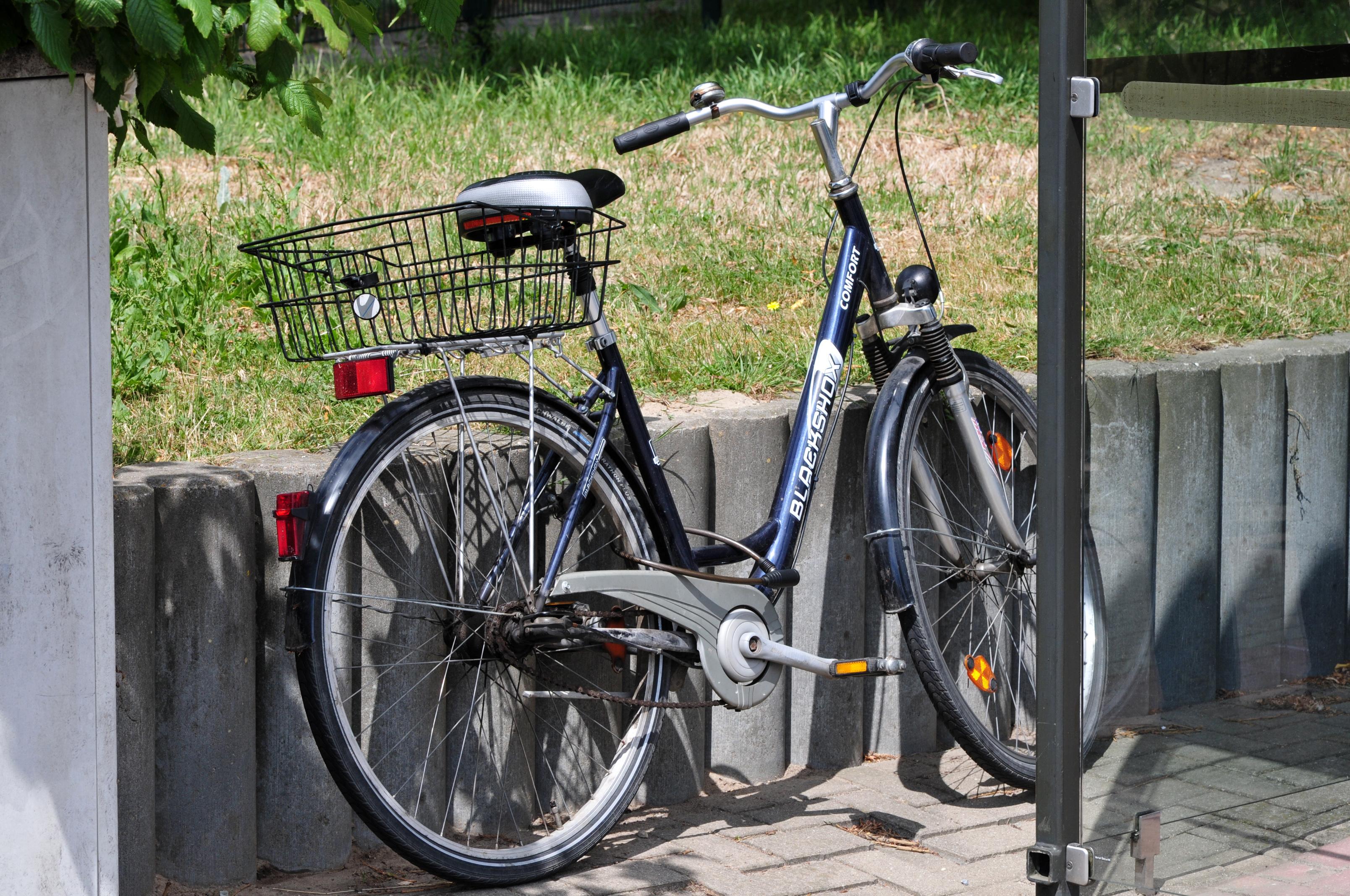 12-06-09-fahrrad-by-ralfr-06.jpg