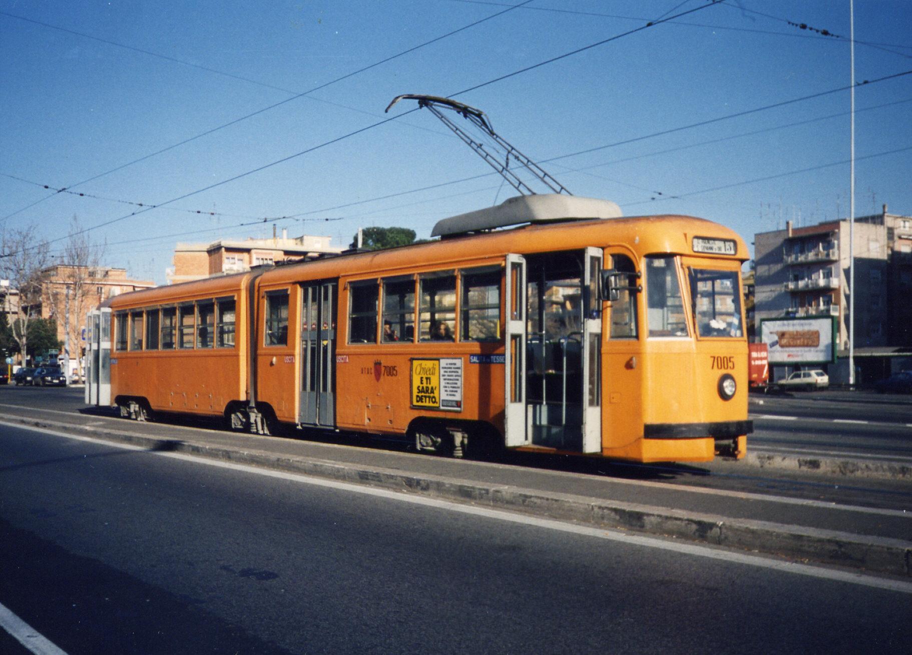 File:1496-Tram TAS 7005.jpg