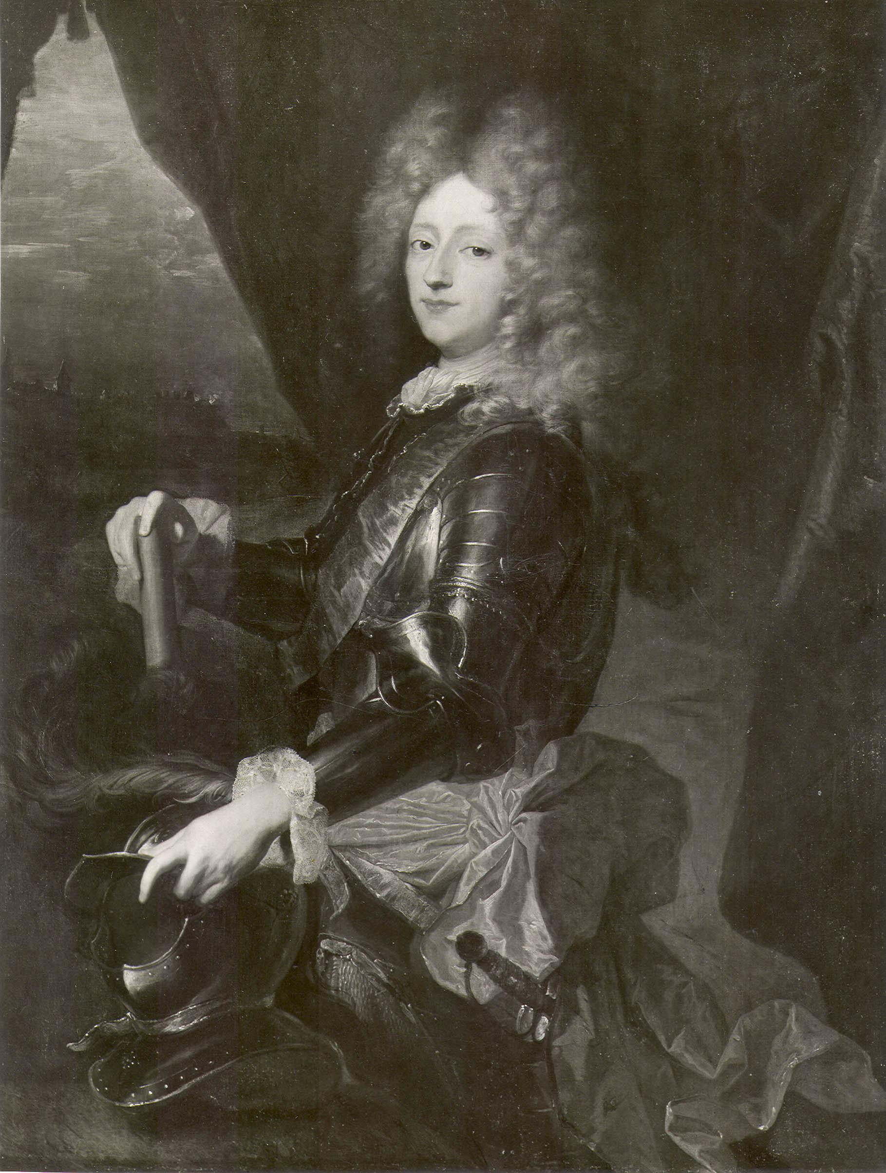 File:1693 - Frederick IV (Copenhague).jpg