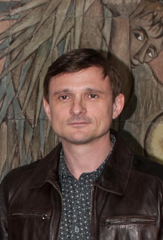 Florian Lukas – Wiki...