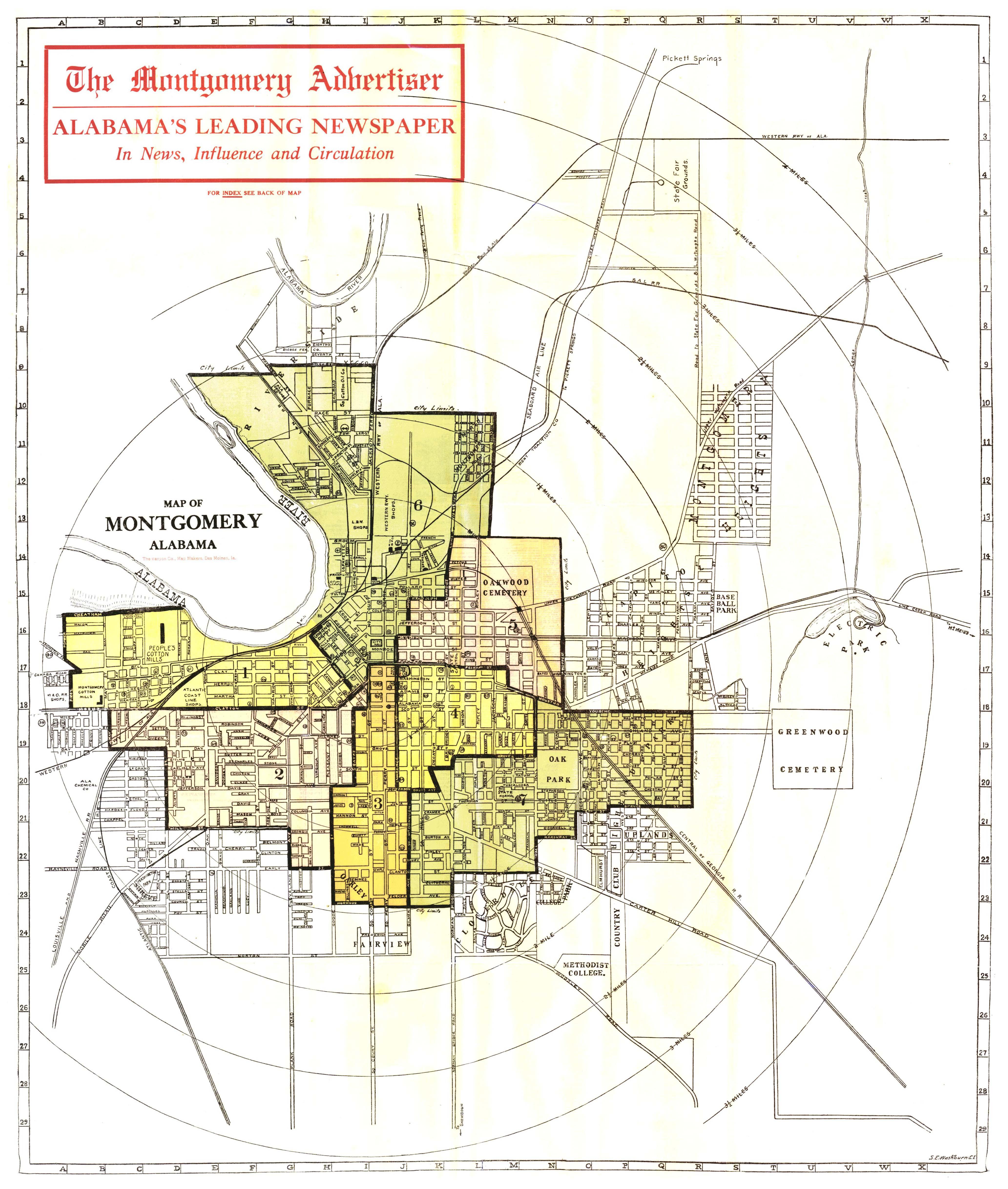File:1910 map of Montgomery, Alabama.jpeg - Wikimedia Commons