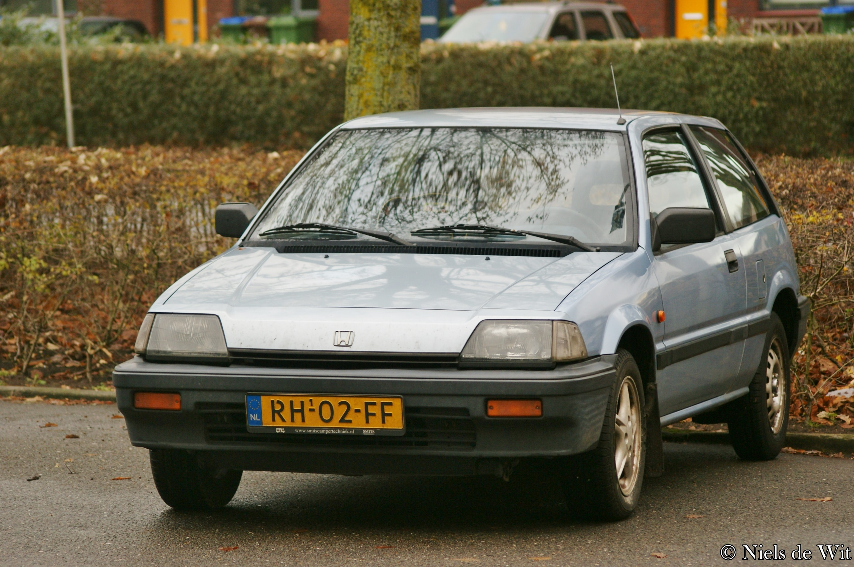 1986_Honda_Civic_1.3_Luxe_%2815796885158
