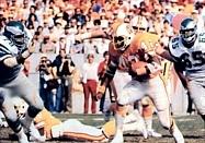1979 Tampa Bay Buccaneers season