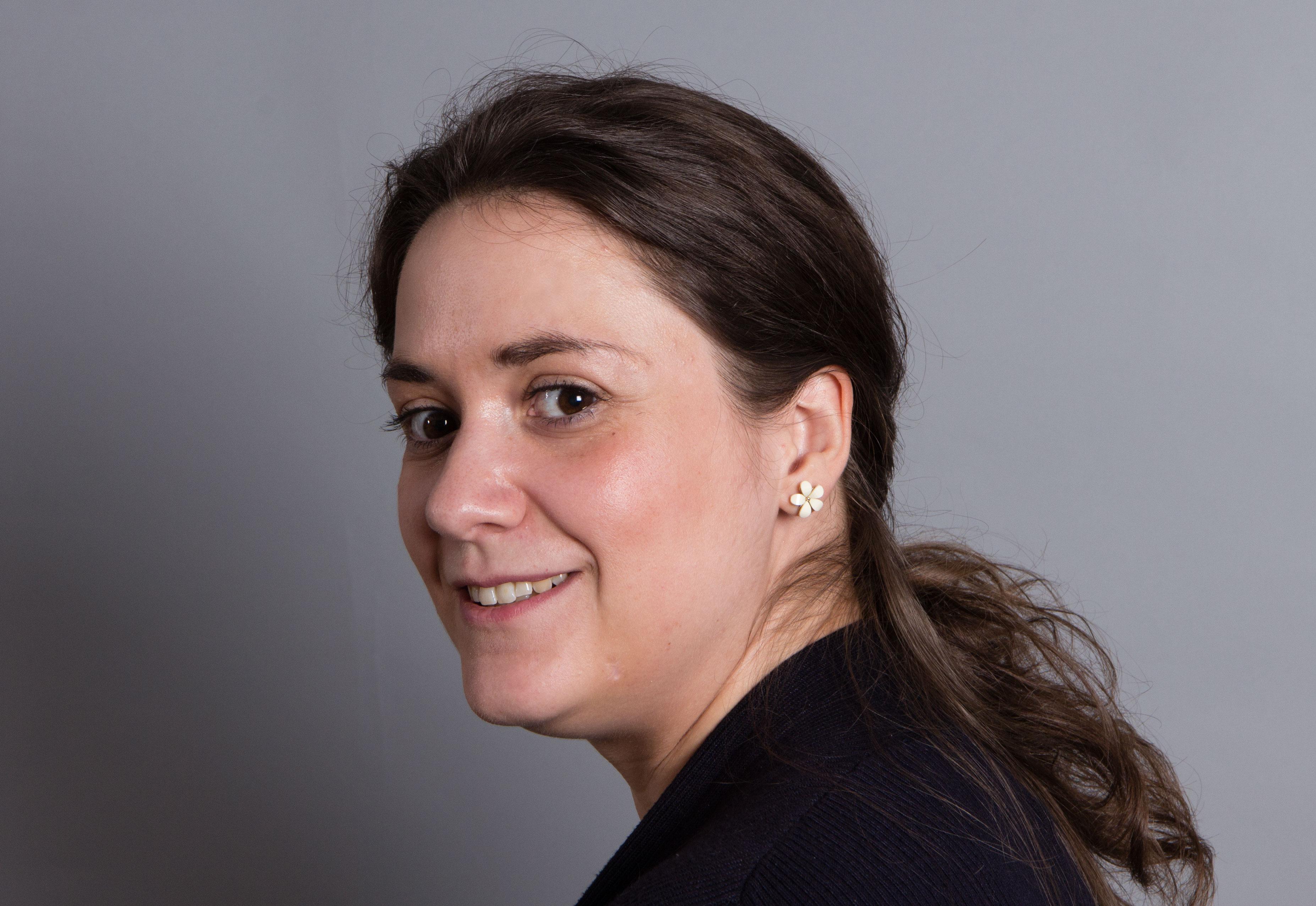 Sarah Ryglewski Wikipedia