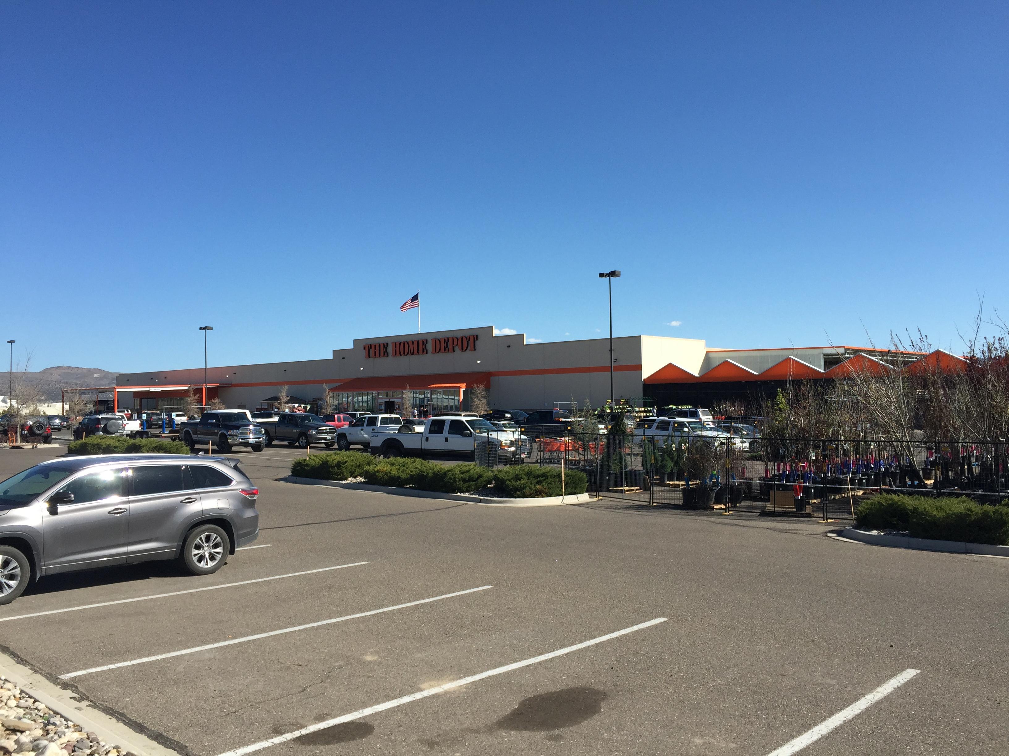 File Home Depot in Elko NevadaJPG
