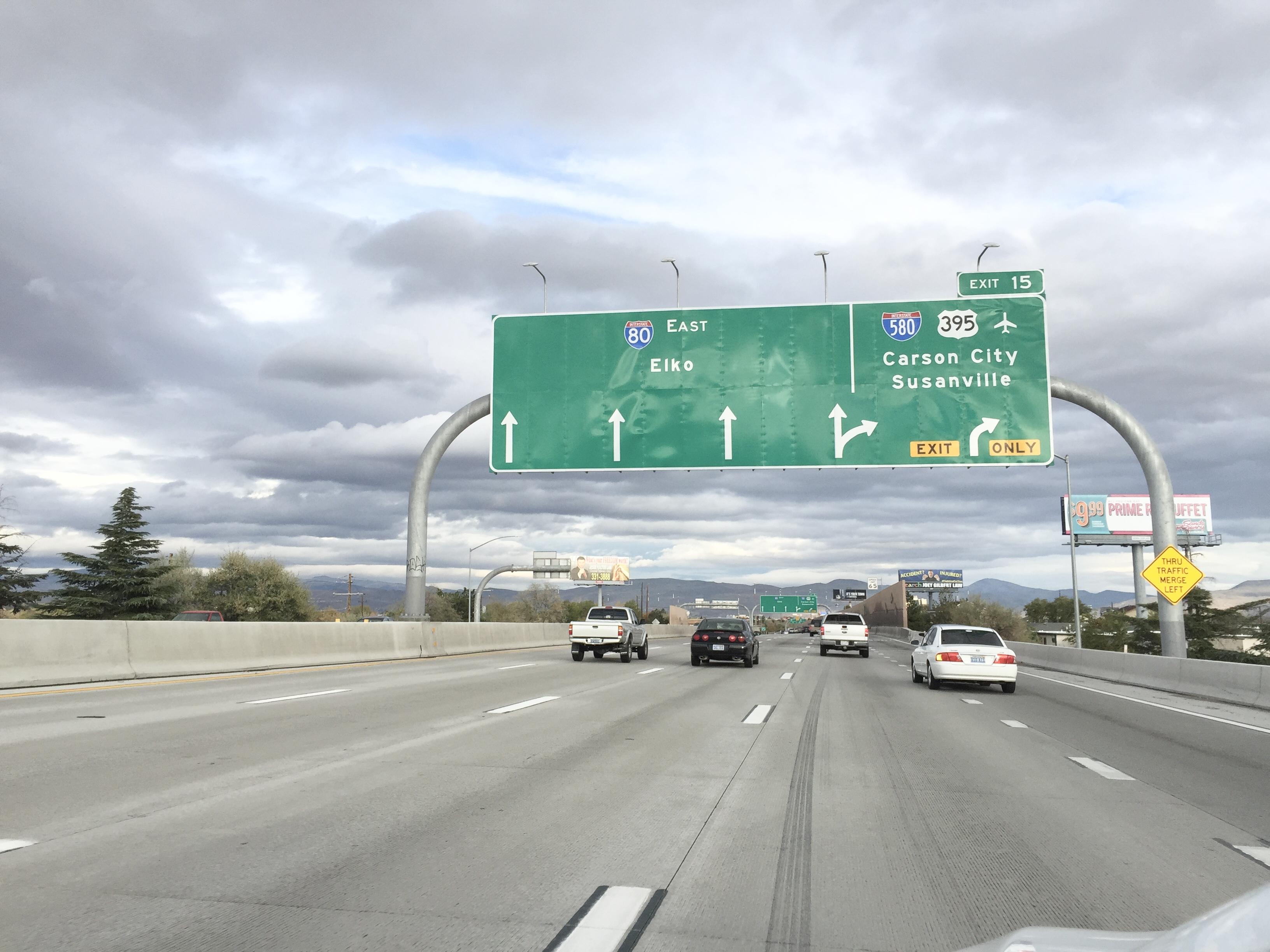 Carson City Escorts in Reno & Tahoe 2 - Eros
