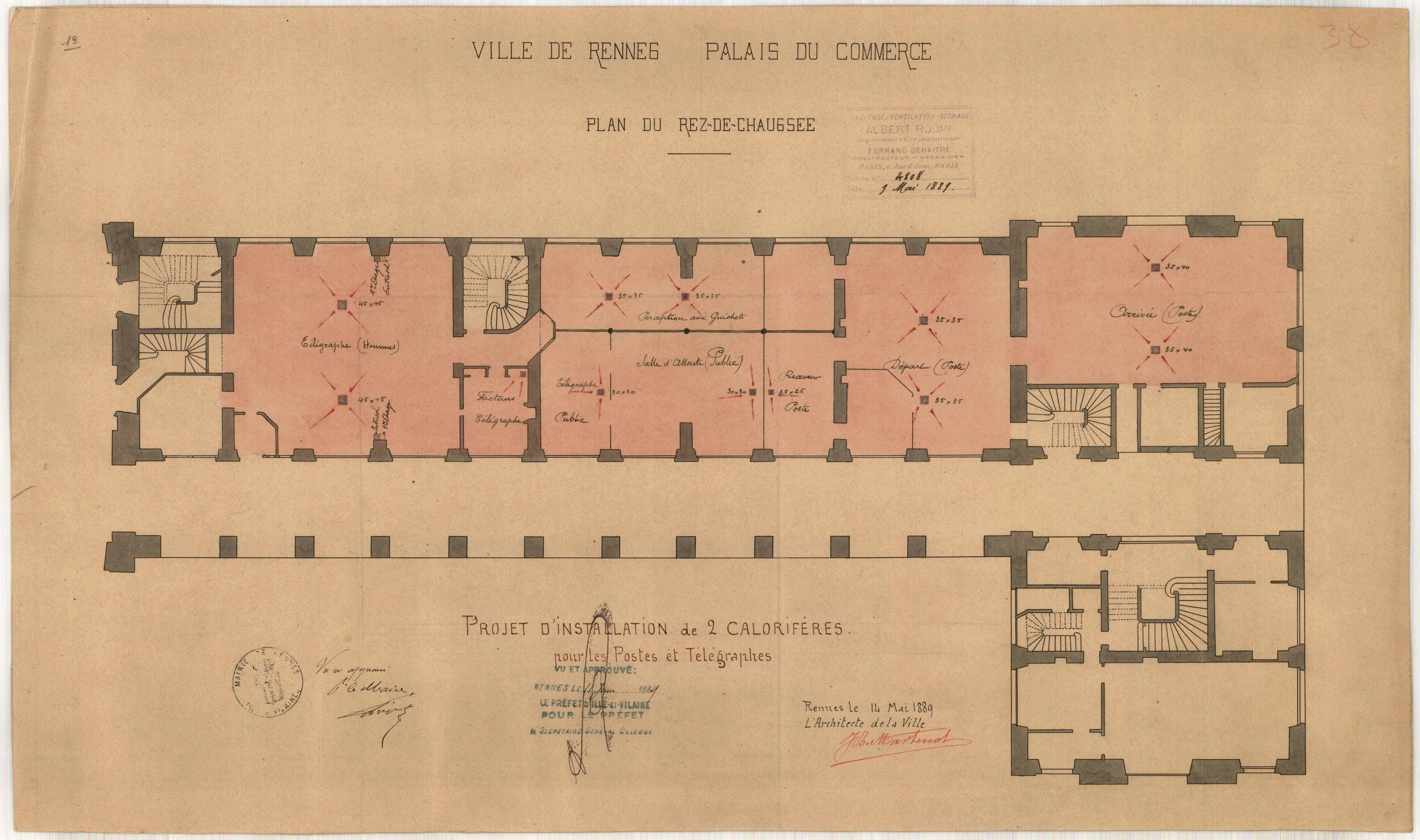Plan Cul Paris 75000 Avec Salope Gros Seins Paris