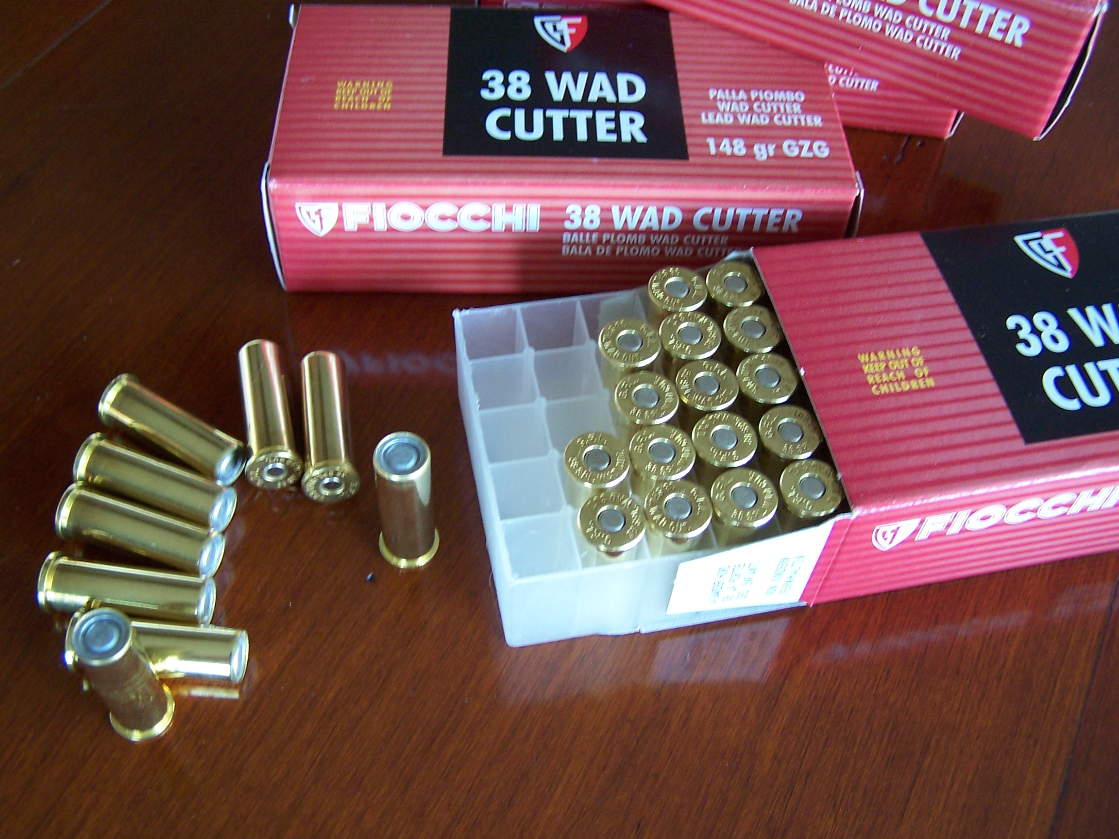 File:38 Special LWC Fiocci jpeg - Wikimedia Commons