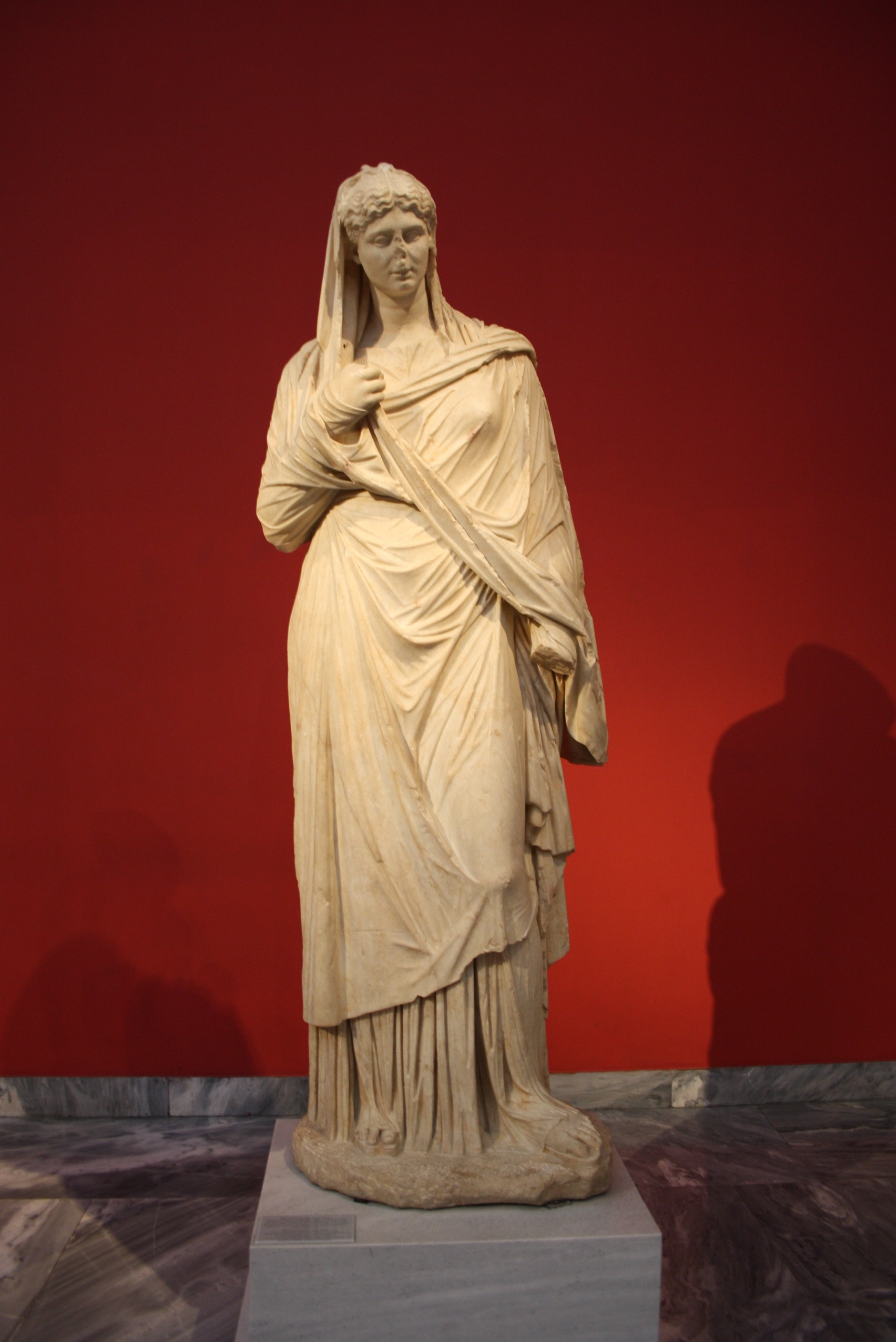women in athens and sparta Women in the ancient world had few rights those they had differed from country to country, or in the case of the women of athens and sparta, from citystate to city-state.
