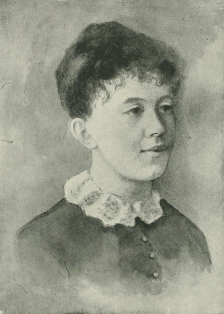 ALLEGRA EGGLESTON.jpg