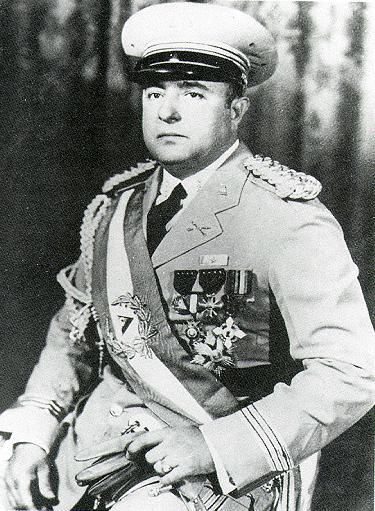 A_Somoza-Garsia_1936.png