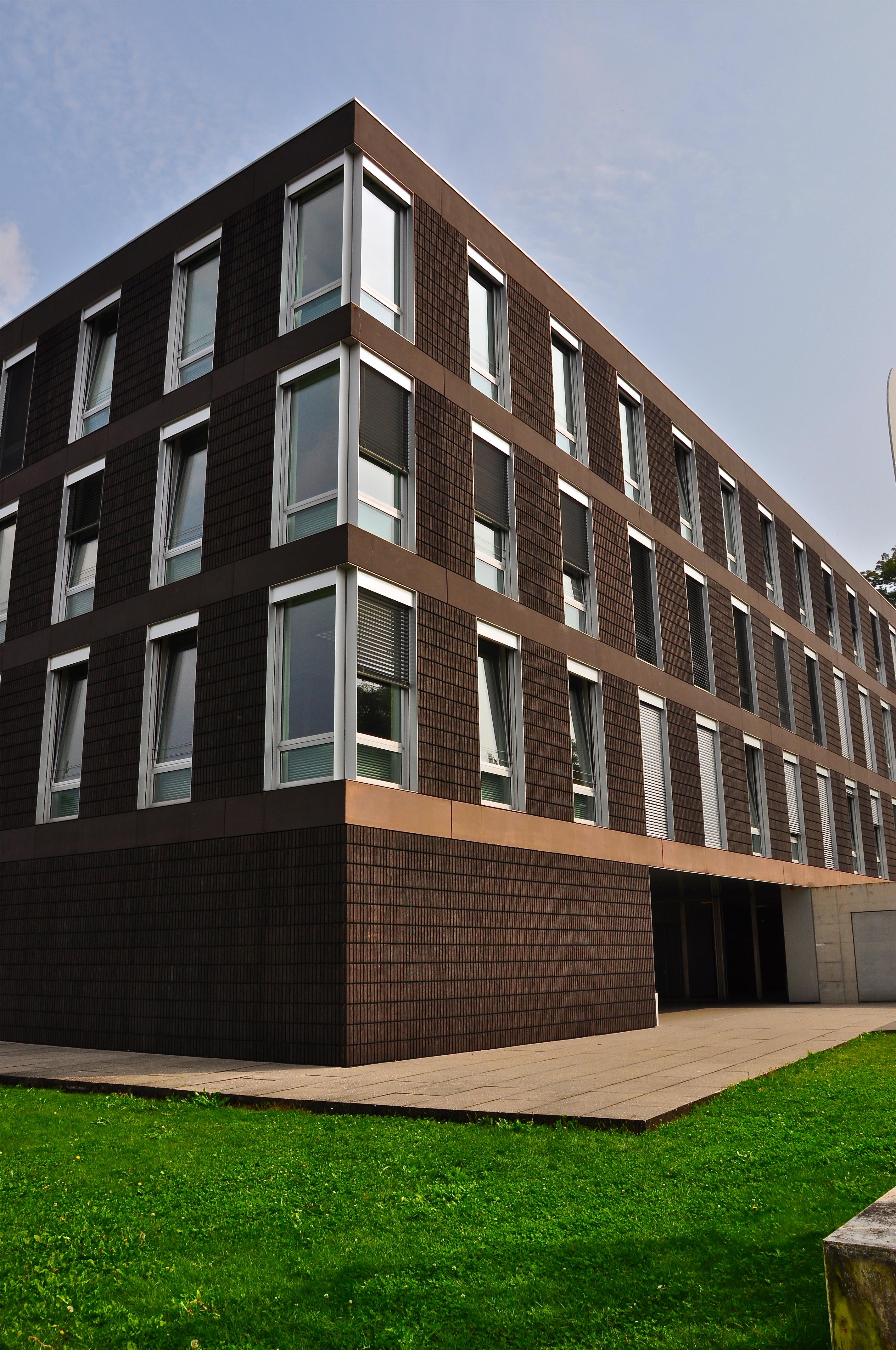 file accademia di architettura di mendrisio