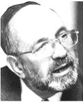 Arthur Juda Cohen
