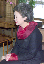 Adrienne Clarkson, Colonel-in-Chief of Princess Patricia's Canadian Light Infantry