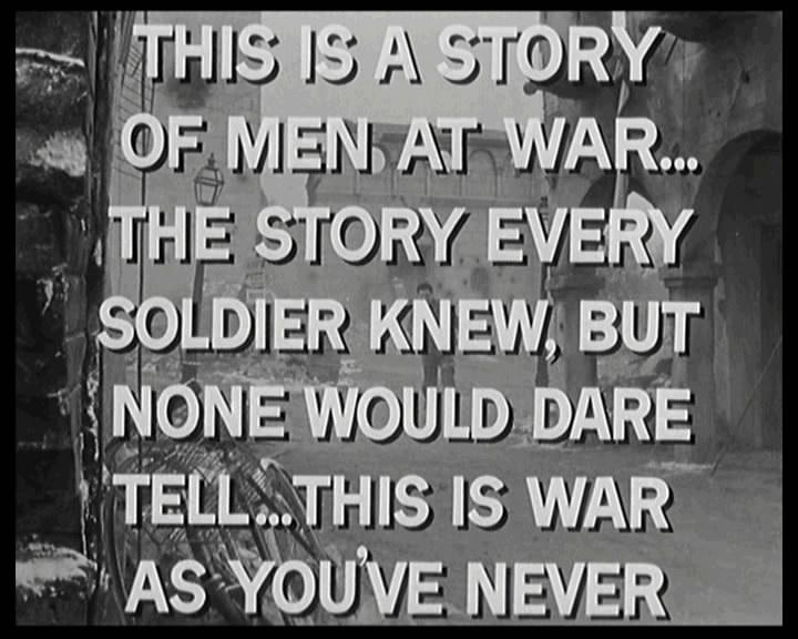 Aldrich Attack movie trailer screenshot (5).jpg