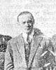 Aleksander Landau