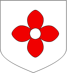 https://upload.wikimedia.org/wikipedia/commons/5/5a/Angemme.png